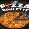 Ai curaj sa joci Pizza Roulette?