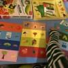 Idei de cadouri educative de la Trefl – ideale pentru ..