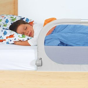 Munchkin Sleep Bed Rail