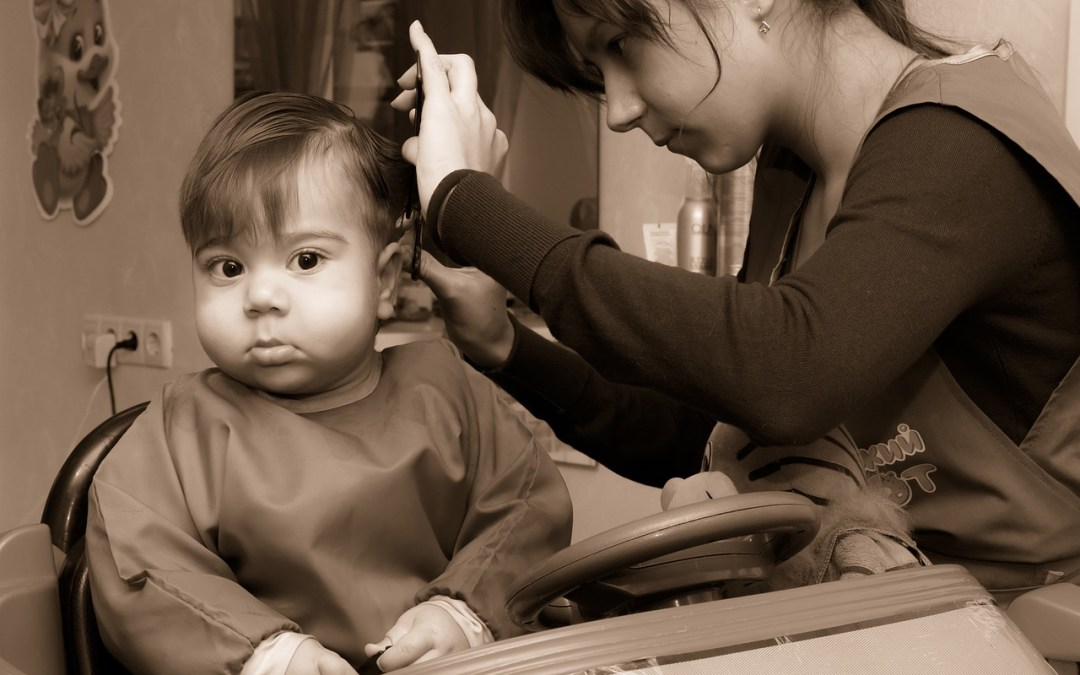 When should baby get first haircut baby heed when should baby get first haircut solutioingenieria Gallery