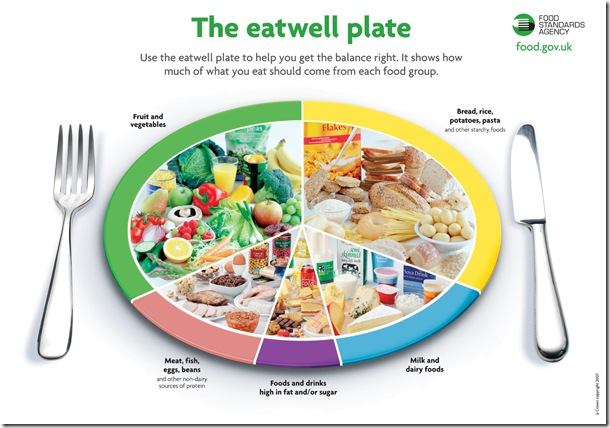 eatwellplatefoodstandardsagency_thumb