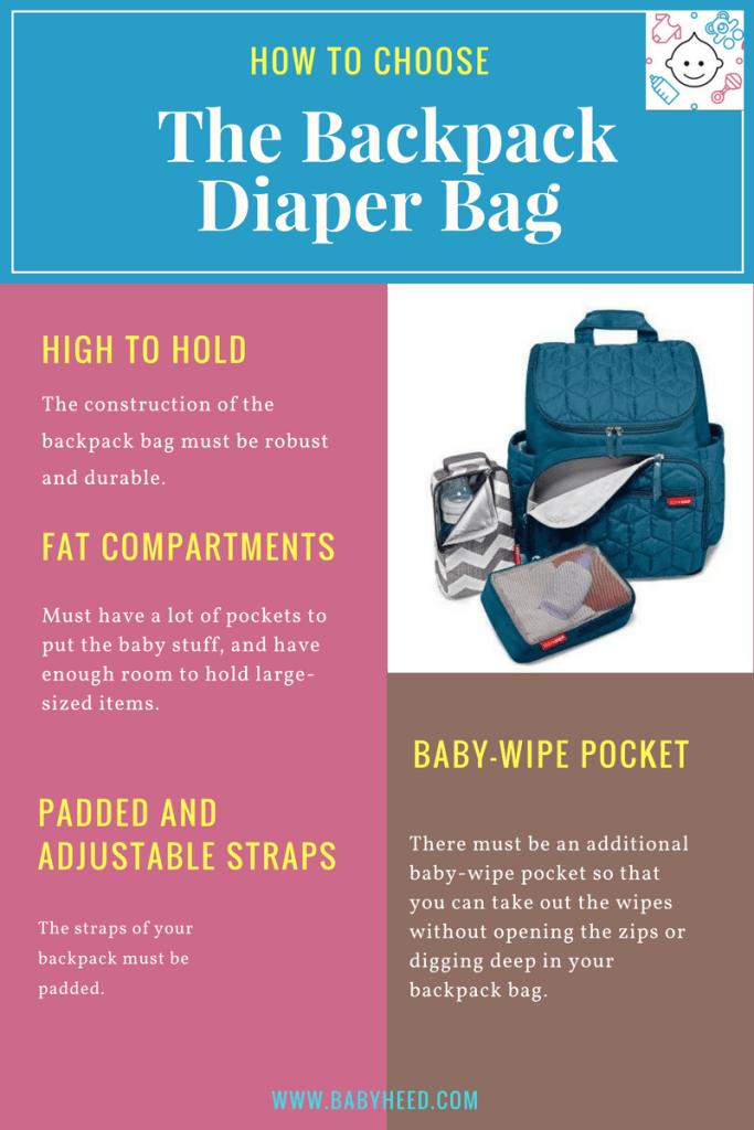 the-backpack-diaper-bag