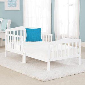 Big Oshi Contemporary Design Toddler