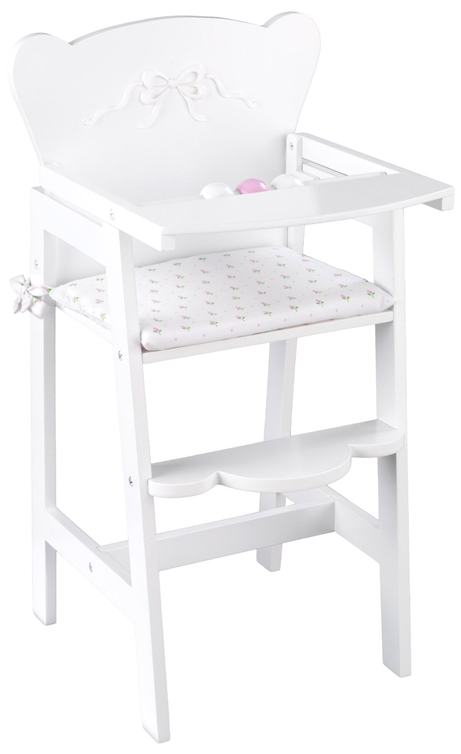 Lil' Doll High Chair