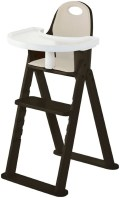 high chair by svan