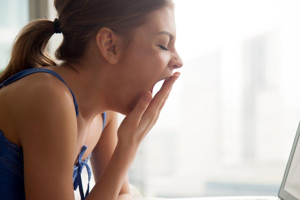 Descubra quais são os primeiros sintomas de gravidez