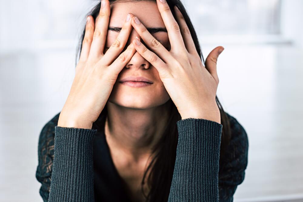 Mãe nervosa ou estressada? Veja dicas para relaxar