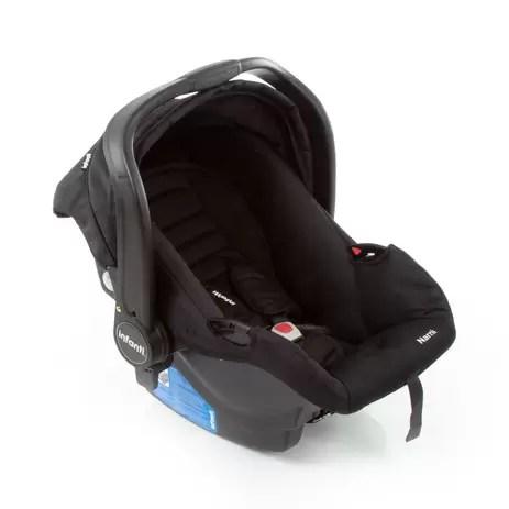 Bebê Conforto Narni Onyx