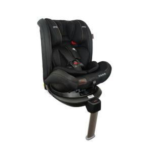 Cadeira para auto Only One Fiz 5 posições ABC Design