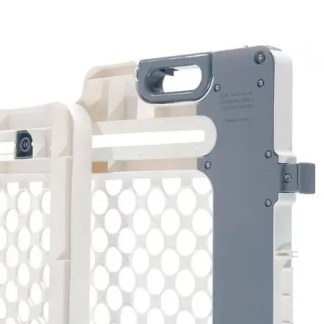 Porta de segurança Care Gate