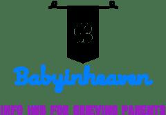 Babyinheaven.com
