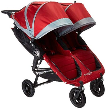 Baby Jogger City Mini Gt Stroller Review Baby Kids Hq