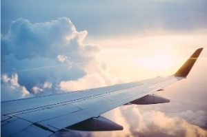 Is It Safe to Travel by Plane Whilst Pregnant How to Travel Safely!