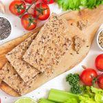 Pregnancy Diet Menu – What To Eat & Avoid During Pregnancy