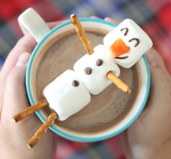 marshmallow-snowman-hot-chocolate-easy-kids-food-craft-activity-winter-fun-how-to-make-a-marshmallow-snowman-2