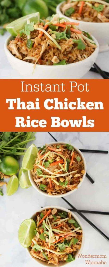 200 Best Instant Pot Recipes 11