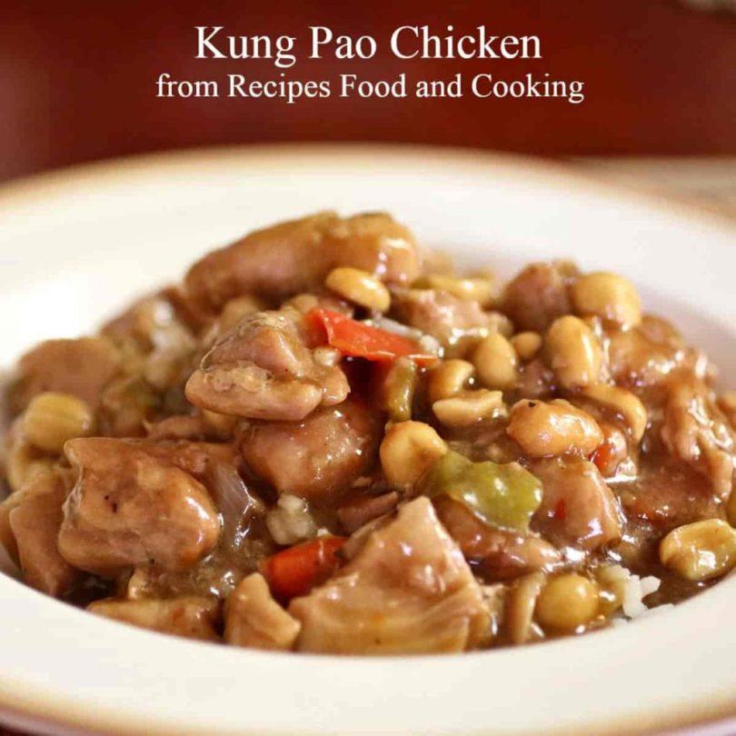 200 Best Instant Pot Recipes 15