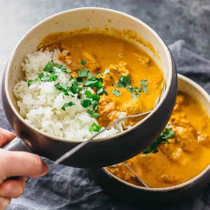 200 Best Instant Pot Recipes 26