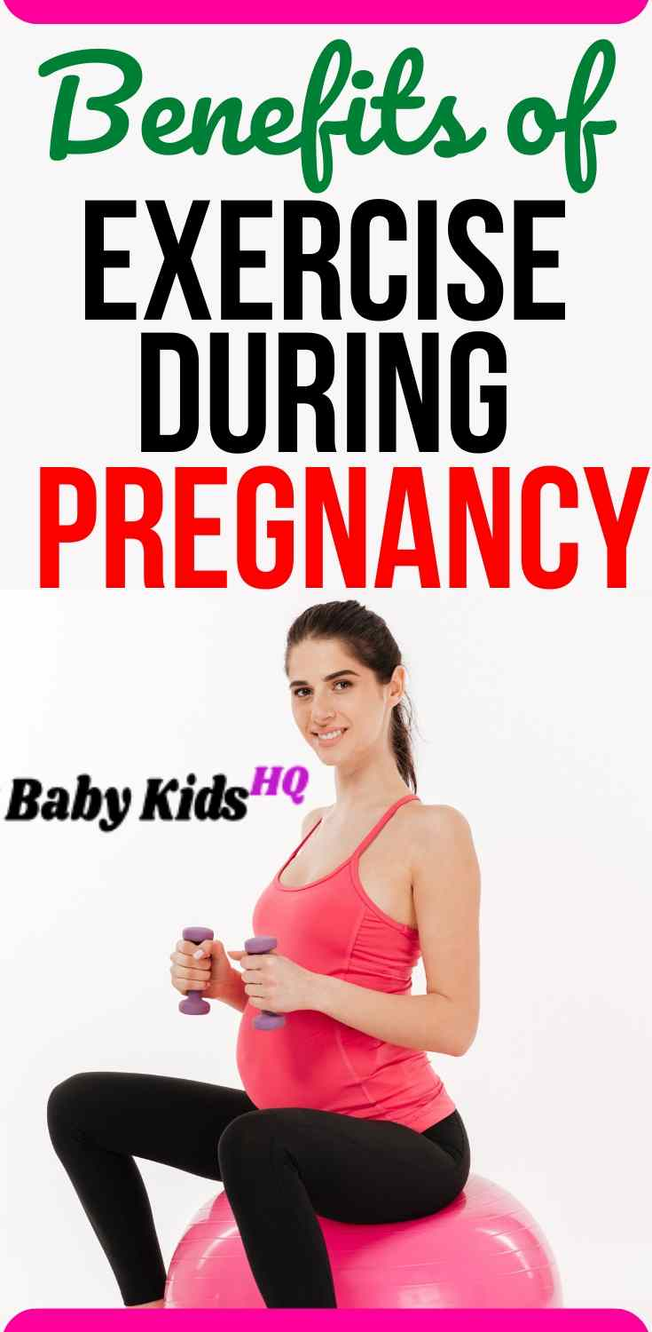 Finding out that you are pregnant requires you to make some changes in the way you live, so you can stay healthy throughout your entire pregnancy, and exercise during pregnancy is one of the best ways you can stay fit and in shape. Entering into the pregnancy when fit and healthy is a great way to start your pregnancy, and thus you will be better able to continue to exercise during pregnancy to stay in great shape and physical condition.