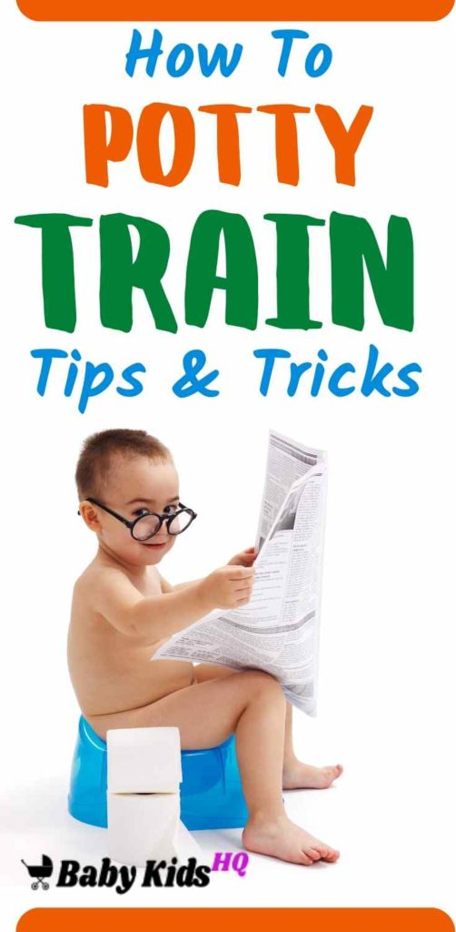 Learning to use the toilet is a big step for toddlers and it can be difficult for some. Some children just seem to train themselves when they are ready, but many need some help from their parents. Parents see potty training as an important milestone for their children and often become very concerned if it doesn't all go smoothly. #pottytraining #pottytrainingtips #newmom #newmomtips #parenting