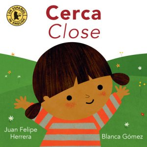 Cerca Close by Herrera