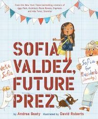 sofia-valdez-future-prez-beaty