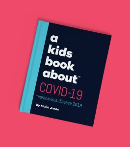 a-kids-book-abou-covid-19