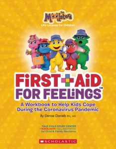 first-aid-for-feelings