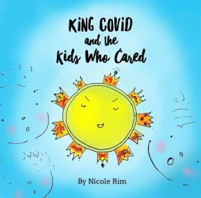 king-covid-and-the-kids-who-cared