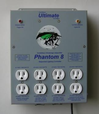 Phantom_8_Sequential_Lighting_Controller2-413×475