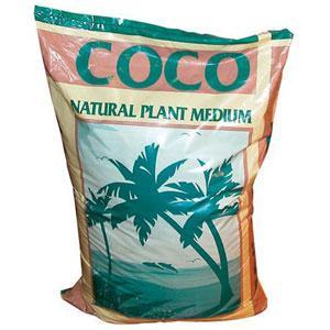 coco50l