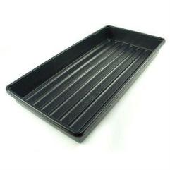 tray 10×20
