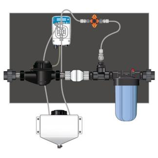 Dosatron-Etatron-eOne-Micro-Doser-System-1-12-148062-Z