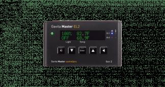 Gavita-Master-EL2-fahrenheit-front-570×301