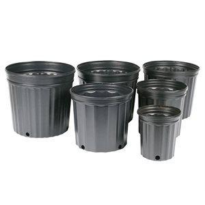 pots-rounds