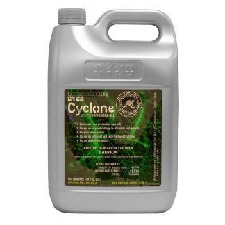 cyco-cyclone-5L-110193-Z