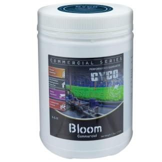 cyco-commercial-series-bloom-1p5kg-220153-Z