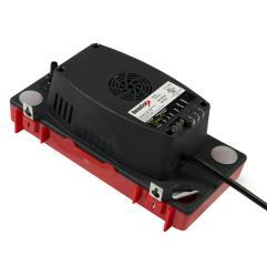 anden-condensate-pump-126269-Z