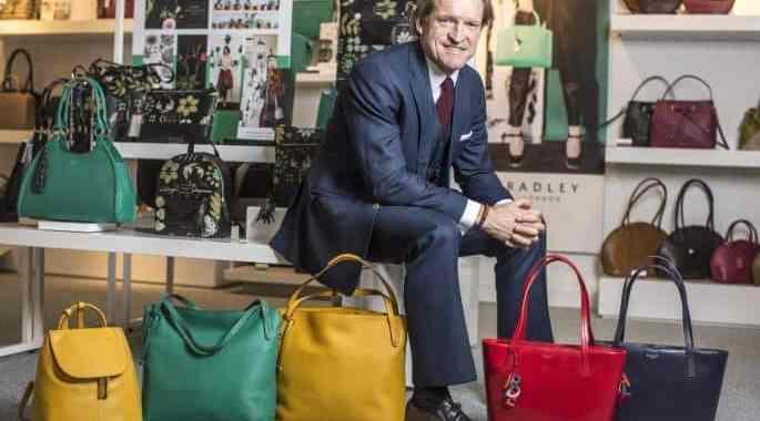 Guide sur les sacs à main et les accessoires Radley