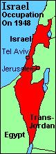 Image result for palestine animated gif