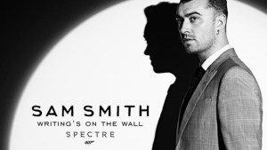 20150922 spectre sam smith 640x361 1
