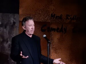 comedy_castle_tim_allen