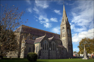 1024px Loughrea Cathedral