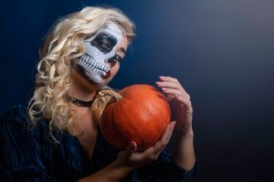 top 5 events 31st of October in Dublin