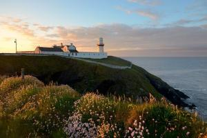 Great Lighthouses of Ireland, Galley Head Lighthouse