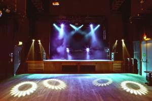 Top 12 Clubs in Dublin - The Button Factory