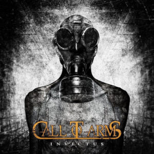 Call To Arms Album, Metalcore