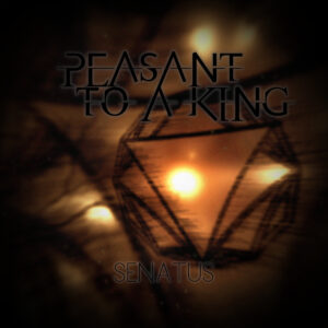 Peasant to a King Album, Metalcore