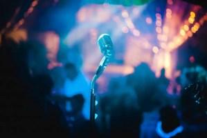 Karaoke Bars in Dublin