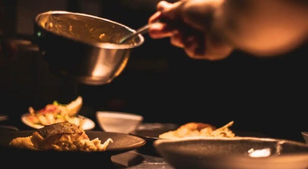 Vegan Irish recipes